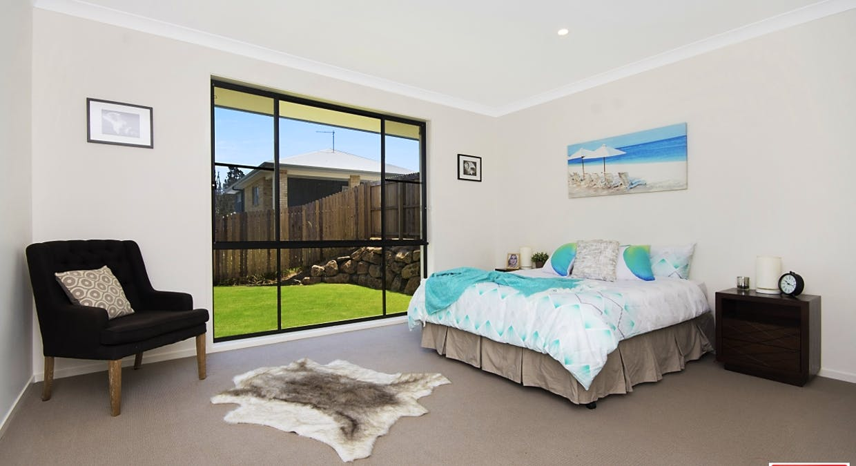 27 Lakeside Way, Lennox Head, NSW, 2478 - Image 8
