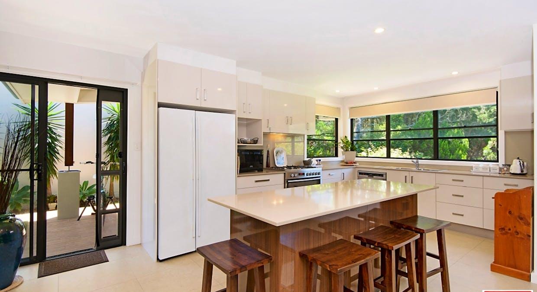 23 Thompson Crescent, East Ballina, NSW, 2478 - Image 3