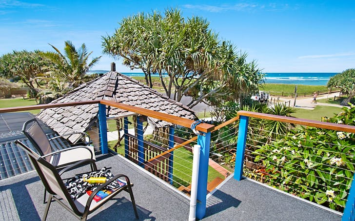 10 Allens Parade, Lennox Head, NSW, 2478 - Image 1