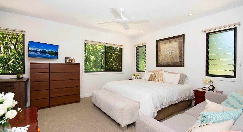 23 Thompson Crescent, East Ballina, NSW, 2478 - Image 9