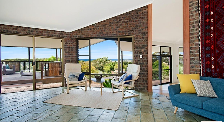 12 Kings Court, Lennox Head, NSW, 2478 - Image 10