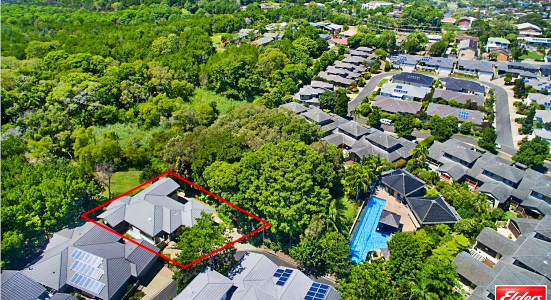 23 Thompson Crescent, East Ballina, NSW, 2478 - Image 1