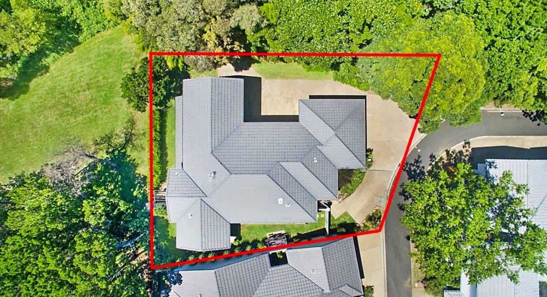 23 Thompson Crescent, East Ballina, NSW, 2478 - Image 2