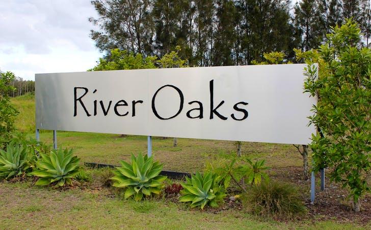 Lot 42 River Oaks Estate, Ballina, NSW, 2478 - Image 1