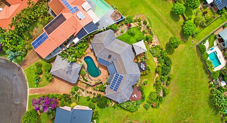 12 Kings Court, Lennox Head, NSW, 2478 - Image 13
