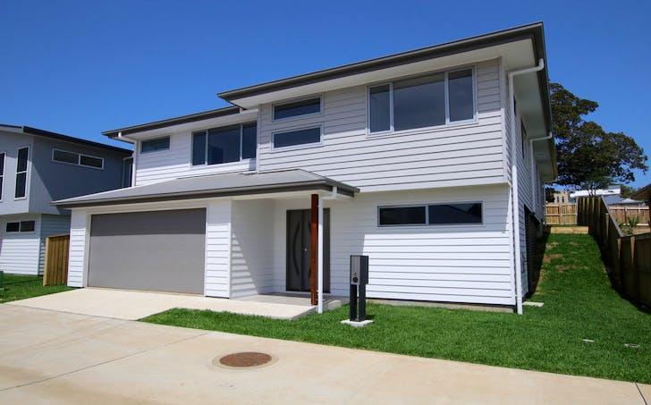 8 Pintail Lane, Lennox Head, NSW, 2478 - Image 1