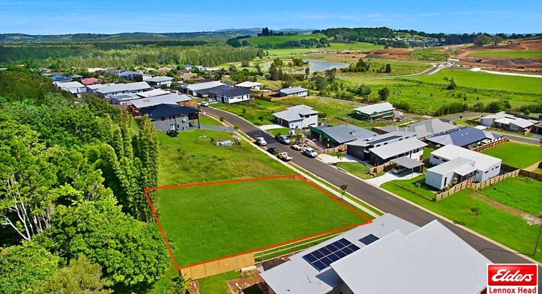 28 Fox Valley Way, Lennox Head, NSW, 2478 - Image 4