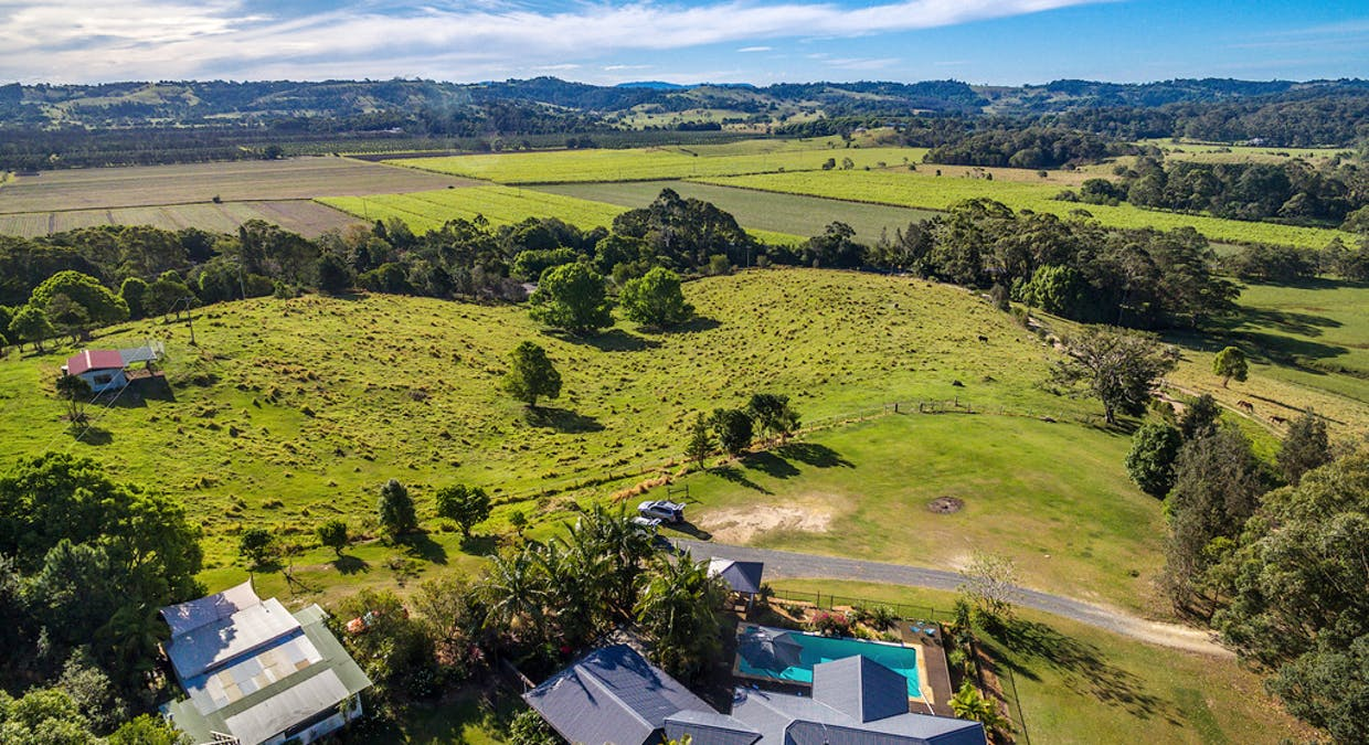 719 Broken Head Road, Broken Head, NSW, 2481 - Image 12