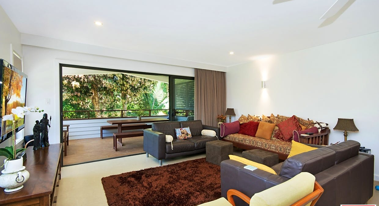 23 Thompson Crescent, East Ballina, NSW, 2478 - Image 5