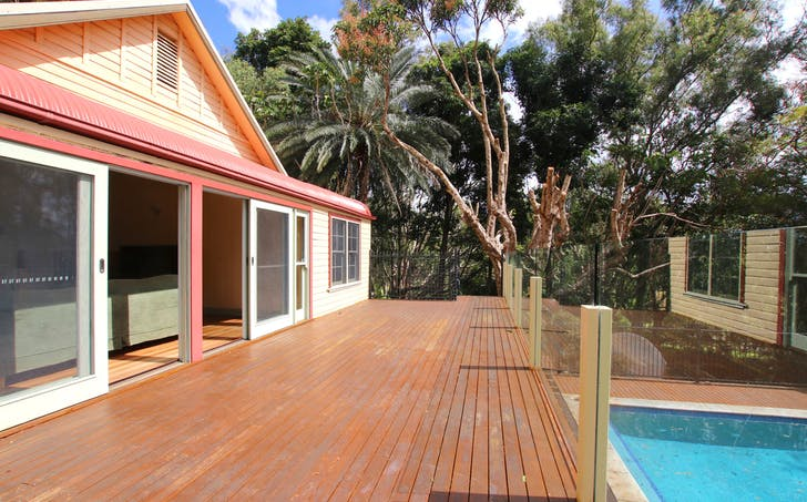 975 Fernleigh Road, Brooklet, NSW, 2479 - Image 1