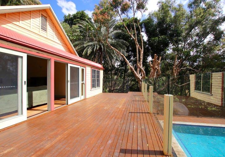 975 Fernleigh Road, Brooklet, NSW, 2479