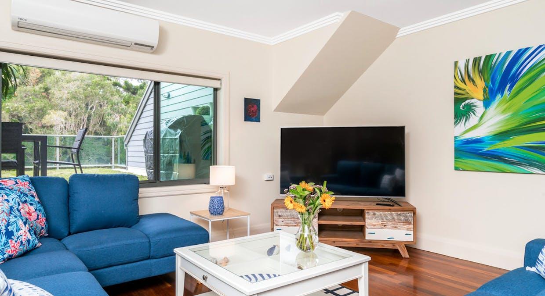 1 13 Hindmarsh Street, East Ballina, NSW, 2478 - Image 8