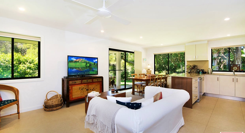 23 Thompson Crescent, East Ballina, NSW, 2478 - Image 12