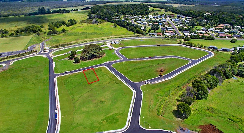 Lot 82 Epiq Stage 2, Lennox Head, NSW, 2478 - Image 3