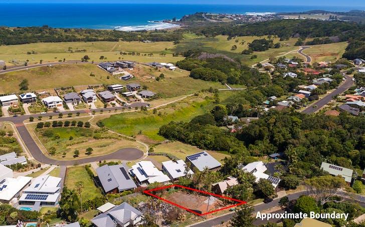 49 Survey Street, Lennox Head, NSW, 2478 - Image 1