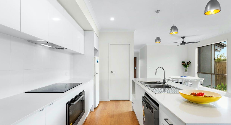 1/11 Sailfish Avenue, Lennox Head, NSW, 2478 - Image 4