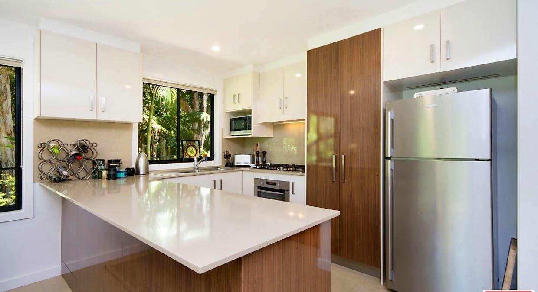 23 Thompson Crescent, East Ballina, NSW, 2478 - Image 11