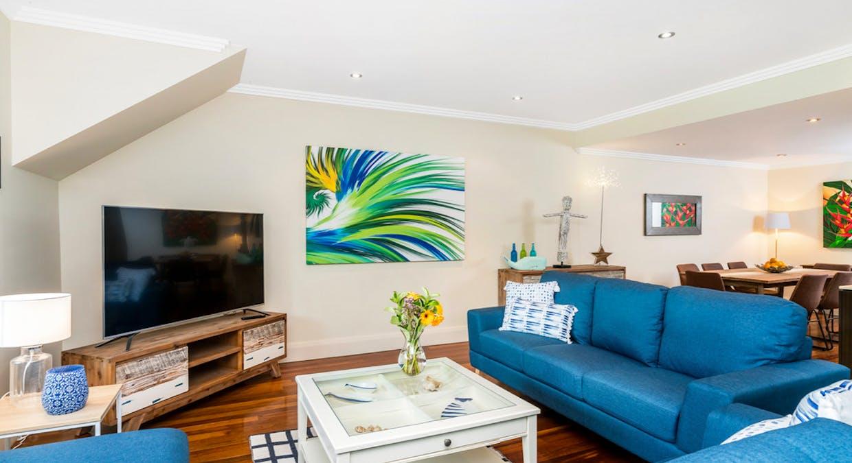 1 13 Hindmarsh Street, East Ballina, NSW, 2478 - Image 9