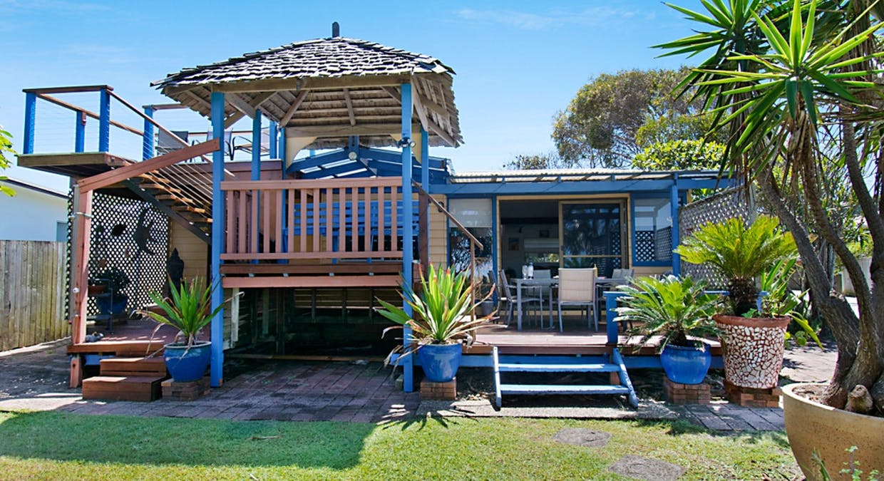 10 Allens Parade, Lennox Head, NSW, 2478 - Image 2