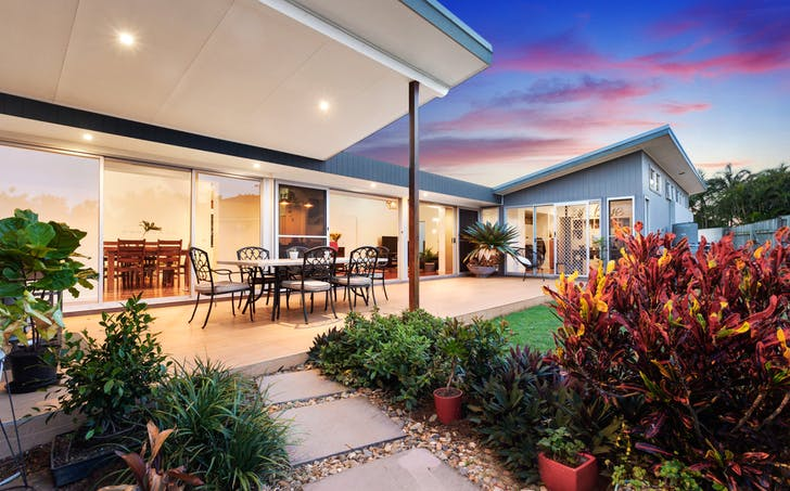 8 Susan Place, Skennars Head, NSW, 2478 - Image 1