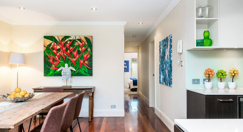 1 13 Hindmarsh Street, East Ballina, NSW, 2478 - Image 5