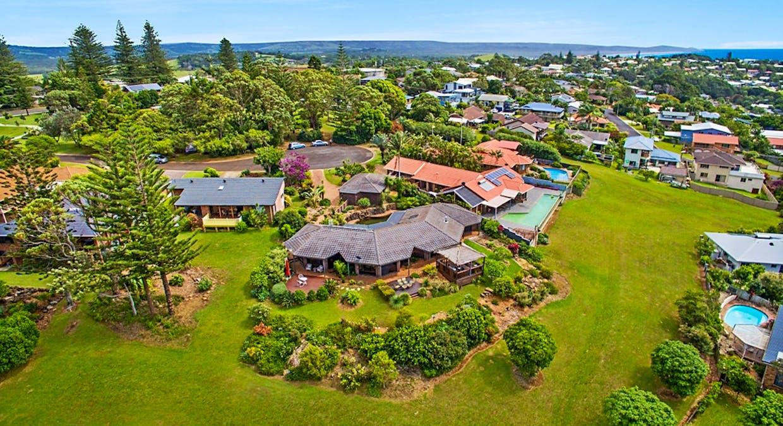 12 Kings Court, Lennox Head, NSW, 2478 - Image 14