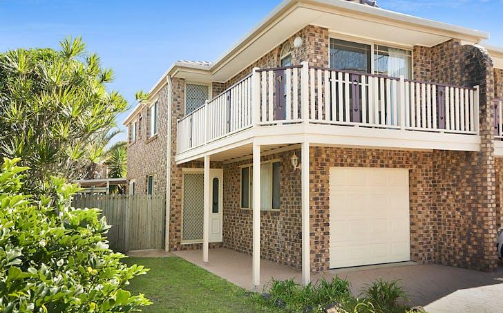 2/55 Stewart Street, Lennox Head, NSW, 2478 - Image 1