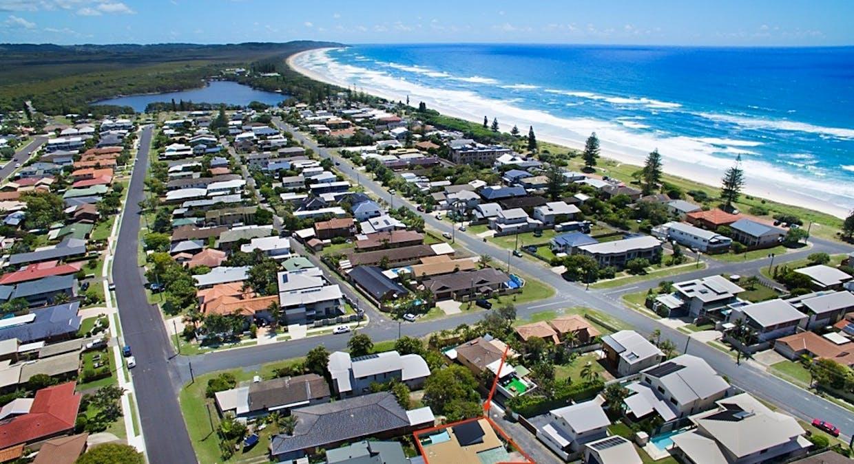 3/9 Gibbon Street, Lennox Head, NSW, 2478 - Image 8