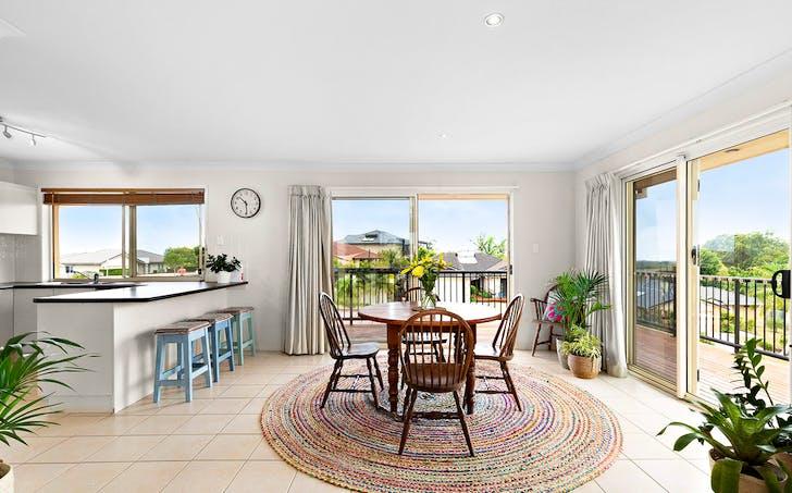 2 Ahern Circiut, Cumbalum, NSW, 2478 - Image 1