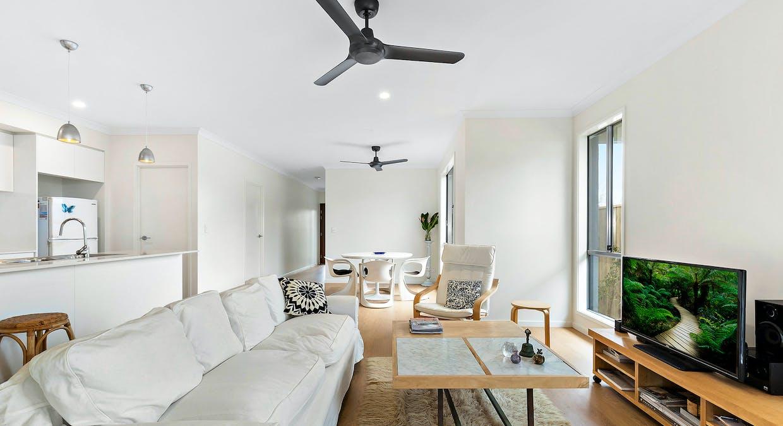 1/11 Sailfish Avenue, Lennox Head, NSW, 2478 - Image 5