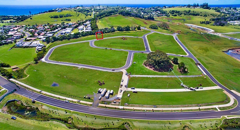 Lot 55 Epiq Stage 2, Lennox Head, NSW, 2478 - Image 2