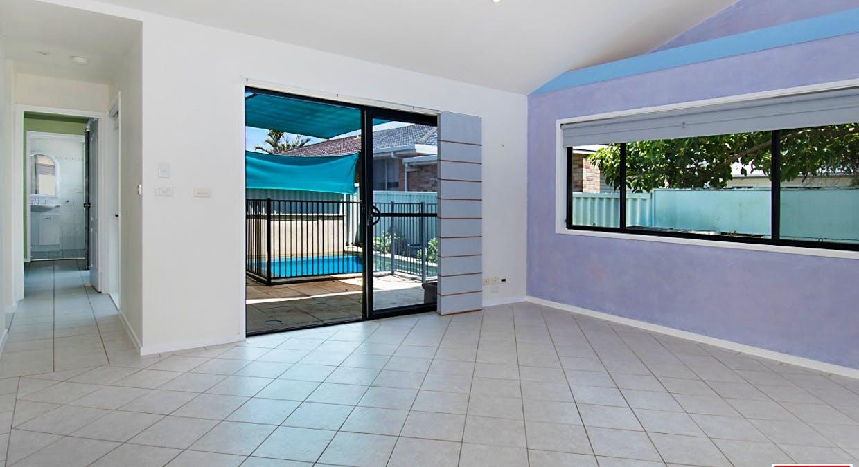 3/9 Gibbon Street, Lennox Head, NSW, 2478 - Image 7
