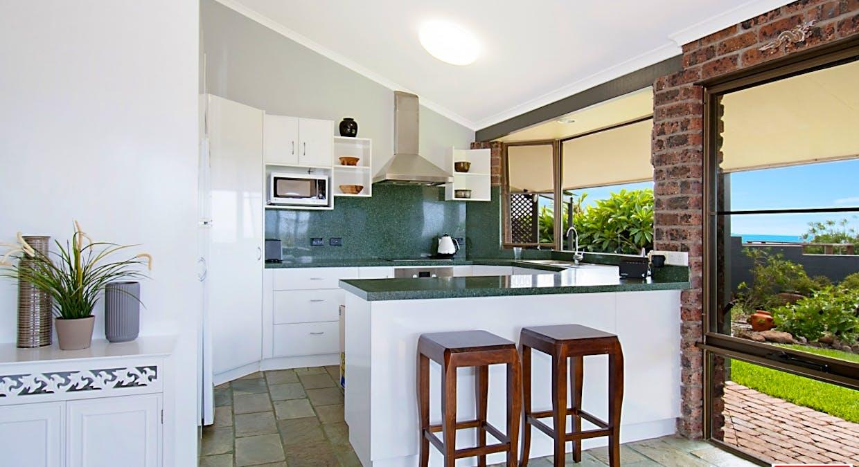 12 Kings Court, Lennox Head, NSW, 2478 - Image 9