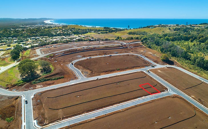 Lot 92 Epiq Stage 3, Lennox Head, NSW, 2478 - Image 1