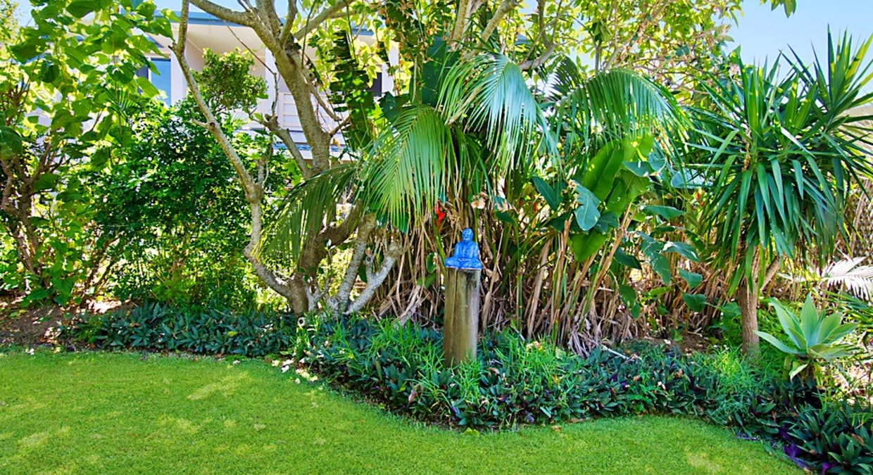 10 Allens Parade, Lennox Head, NSW, 2478 - Image 9