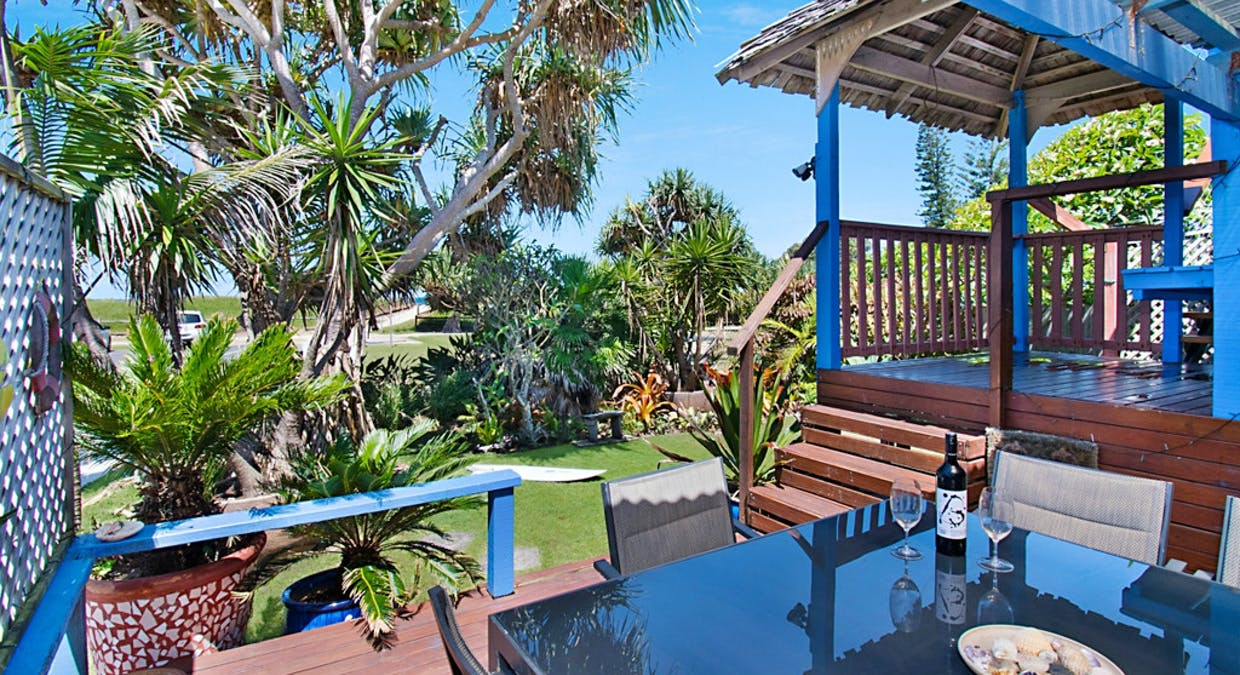 10 Allens Parade, Lennox Head, NSW, 2478 - Image 4