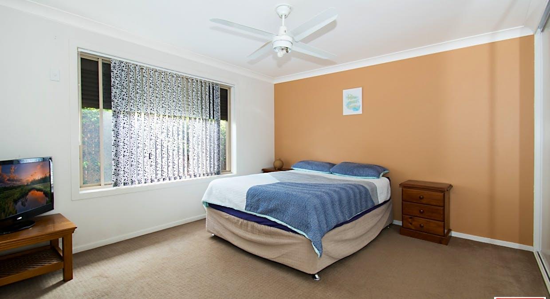 4 Lakeview Circuit, East Ballina, NSW, 2478 - Image 8