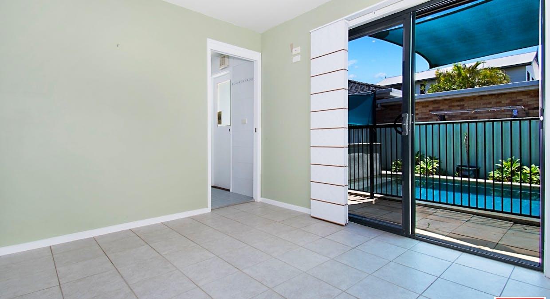 3/9 Gibbon Street, Lennox Head, NSW, 2478 - Image 5
