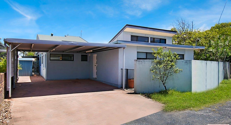 3/9 Gibbon Street, Lennox Head, NSW, 2478 - Image 6