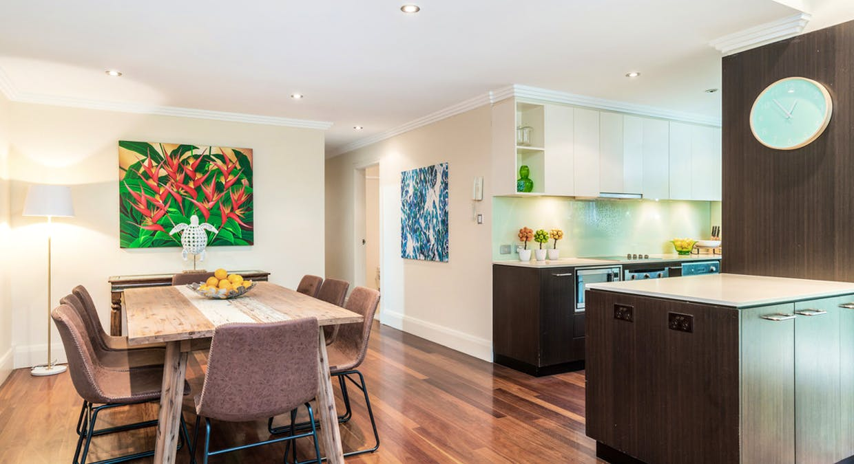 1 13 Hindmarsh Street, East Ballina, NSW, 2478 - Image 23