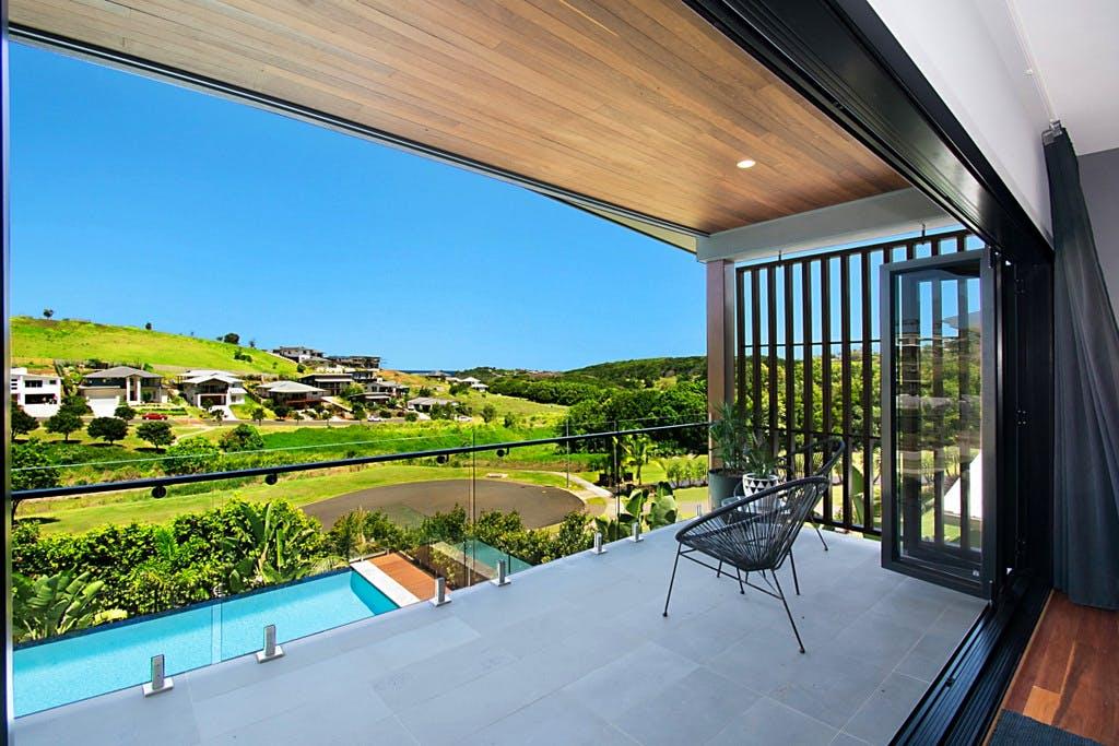 14 Brolga Place, Lennox Head, NSW, 2478 – Sold | Elders Real