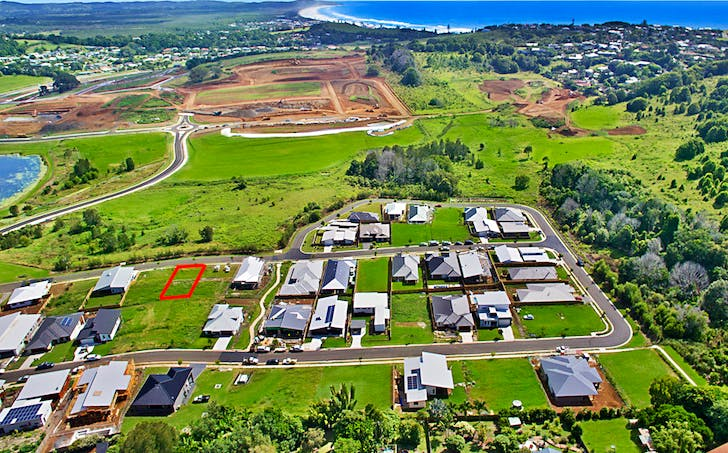 18 Lakeside Way, Lennox Head, NSW, 2478 - Image 1