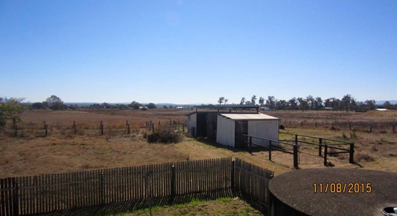 Mount Tarampa, QLD, 4311 - Image 14