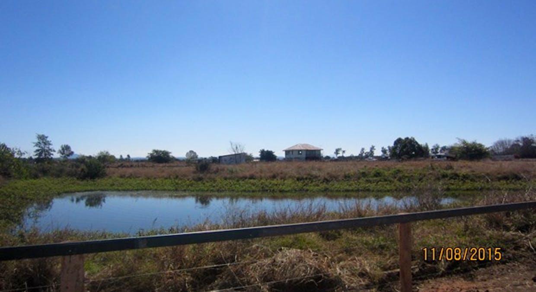 Mount Tarampa, QLD, 4311 - Image 3