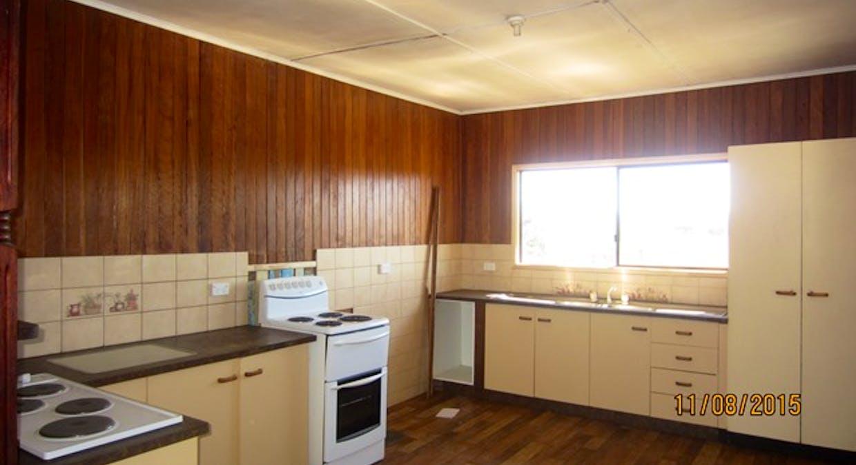 Mount Tarampa, QLD, 4311 - Image 10