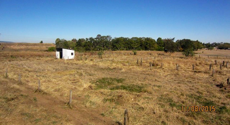 Mount Tarampa, QLD, 4311 - Image 13