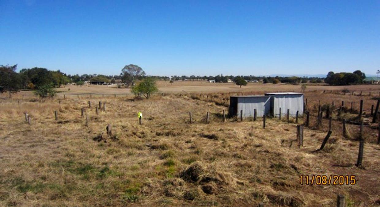 Mount Tarampa, QLD, 4311 - Image 15