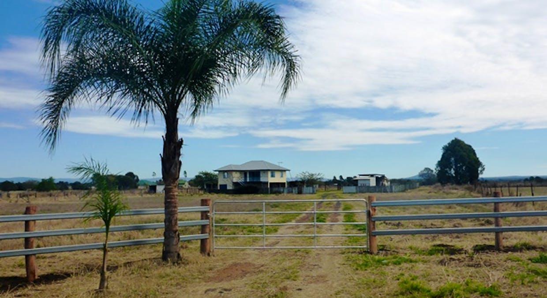 Mount Tarampa, QLD, 4311 - Image 1