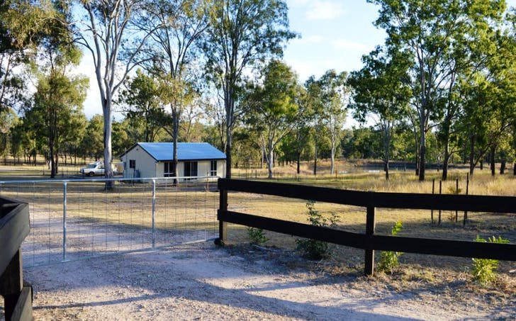 Forest Hill, QLD, 4342 - Image 1