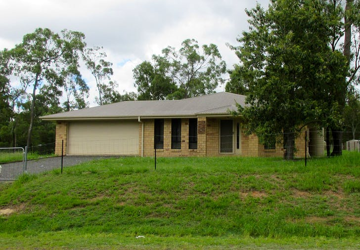 Laidley Heights, QLD, 4341